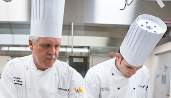 Feed Your Potential