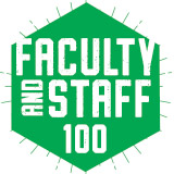 Faculty & Staff 100