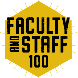 Faculty & Staff 100 $540.00