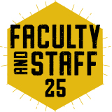 Faculty & Staff 25 $175.00
